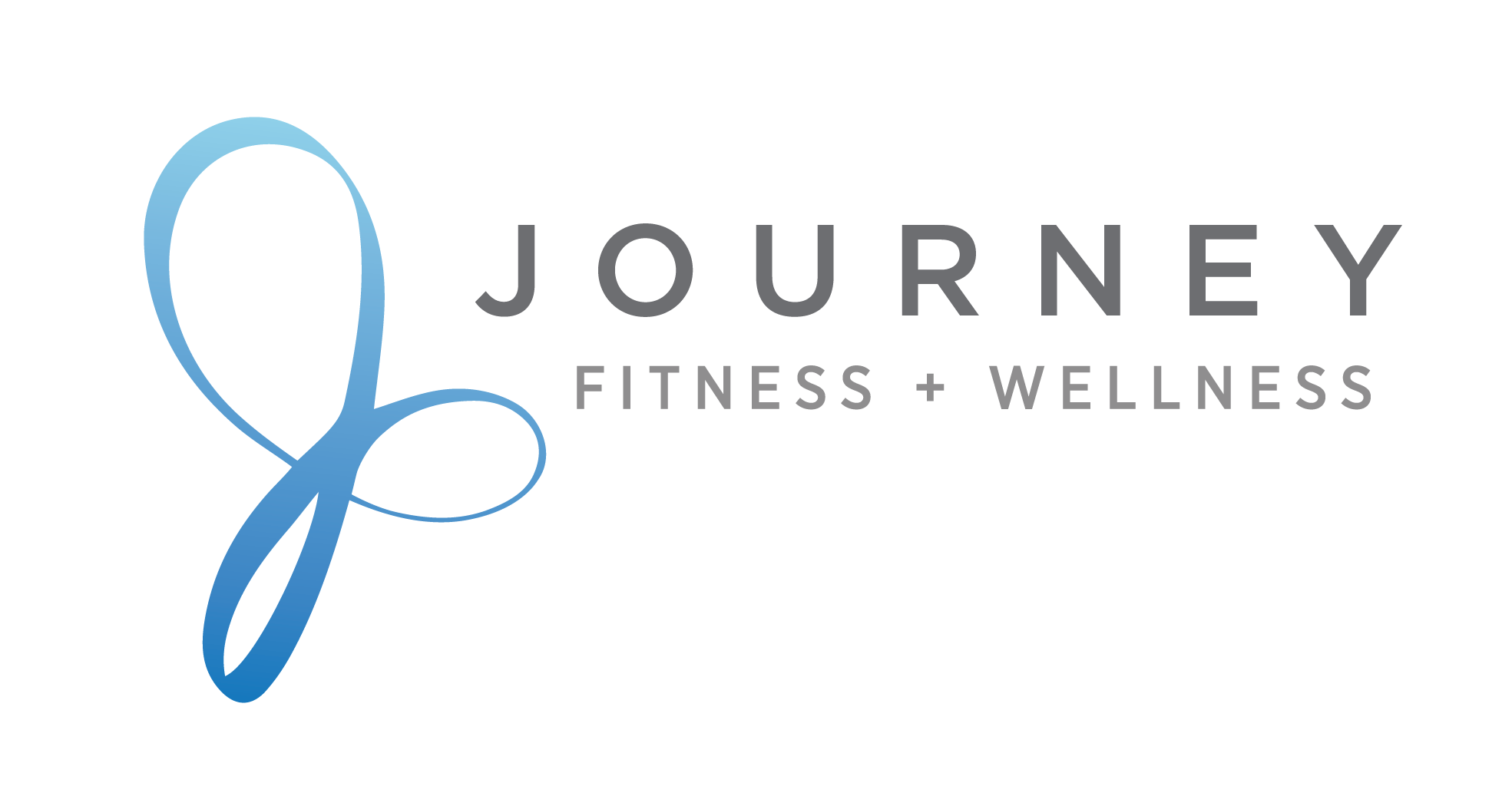 Journey Fitness + Wellness