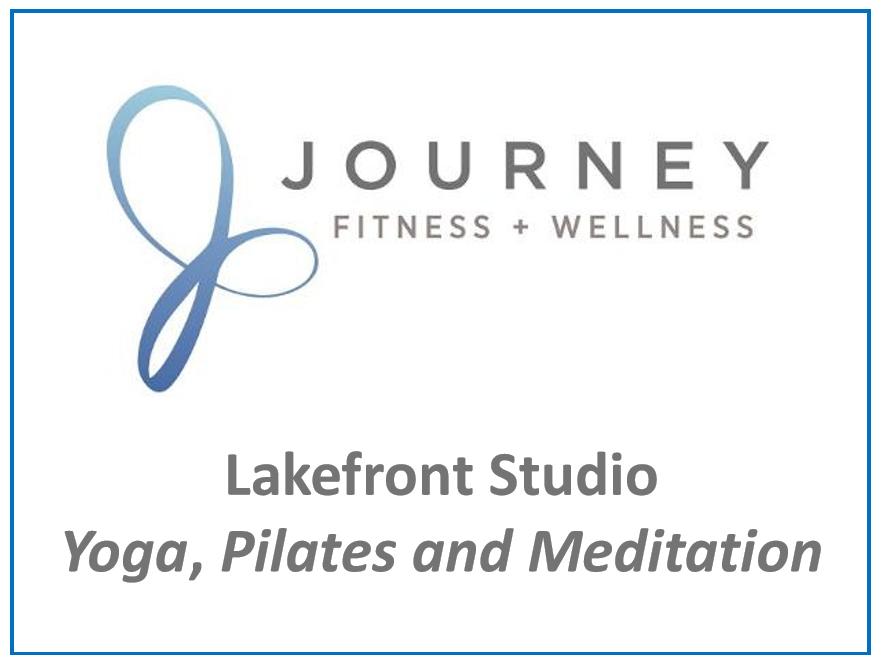 Lakefront Studio