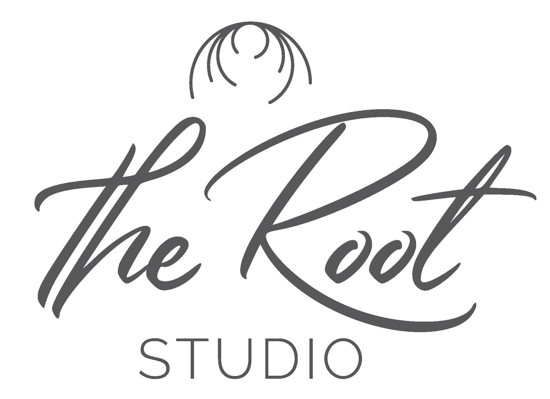The Root Studio