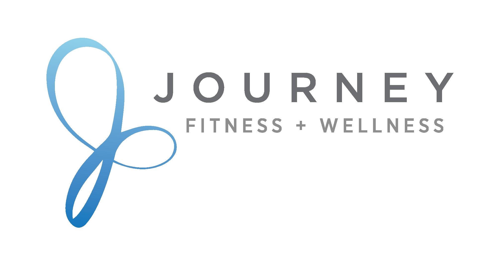 Journey Fitness + Wellness